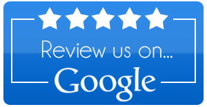 Google Review Honke Properties